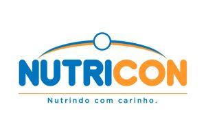 Nutricon reforça importância do Congresso, inédito no Brasil
