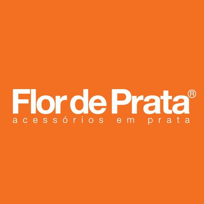 Flor de Prata