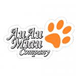 Au Au Miau Company