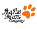 AuAu Miau Company