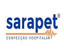 Sarapet