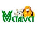 Metalvet