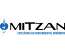 Mitzan