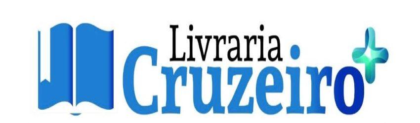 Livraria Cruzeiro