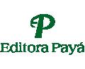 Editora Payá