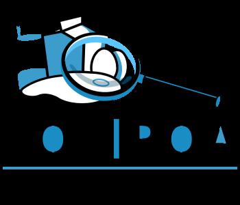 logo COMPOA